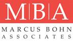 Marcus Bohn Associates Ltd