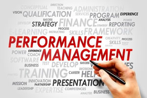 Performance Management Training Courses